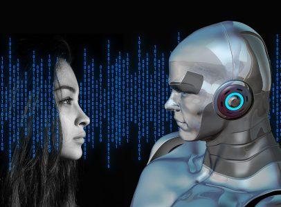 The U.S. Race Towards Artificial Intelligence