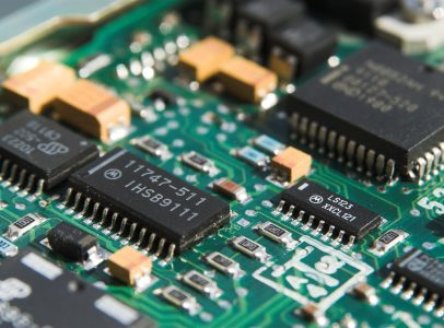 Tough Challenges and Real Solutions for Hardware Startups