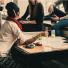5 tips for first-time entrepreneurs