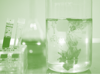 5 green chemistry startups profiled on SeedSprint