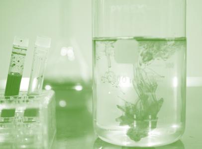 5 green chemistry startups profiled on SeedSprint