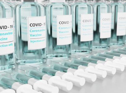 9 startups on SeedSprint aiding in the fight against Covid-19