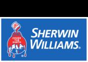 SW_logo6
