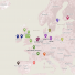 5 European Innovation Districts You Need to Know