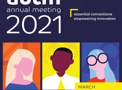From the 2021 AUTM Annual Meeting: Supporting Social Science Commercialization