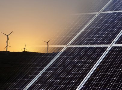 5 clean energy startups profiled on SeedSprint