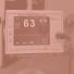 6 Emerging medtech companies profiled on SeedSprint